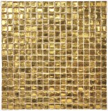 Glass Mosaic Building Material for Home Decoration, Project (Df96)