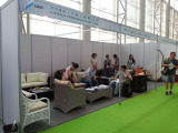Trade Show CIFF 2013