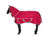 Ripstop Polyester Oxford Horse Rug (SMR1720)