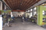 Work Shop 2
