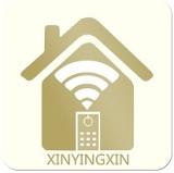Shenzhen Xin Ying Xin Electronics Technology Co., Ltd