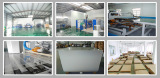 PVC Rigid Sheet Production Line