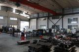 Molding Area 01