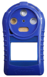 Multi gas detector CD 4