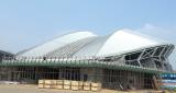 Maanshan Stadium