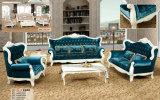 royal style sofa