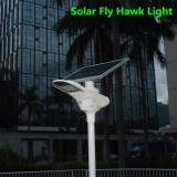 Solar Flyhawk Light