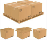 Carton