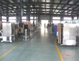 VFS Packing Machine Department
