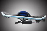 2016 Electric Skateboard
