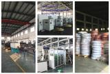 Paishun Hydraulic Hose Workshop