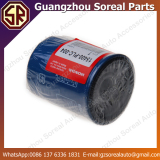 15400-PLC-004 Used For HONDA ACCORD Oil Filter