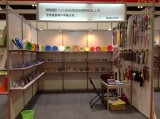 2013-Singapore, Ningbo Goods Exhibition
