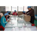 company plant 006
