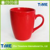 Hot Sale Ceramic Stoneware Coffee Mug for Promotion