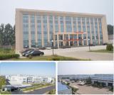 OBT Factory