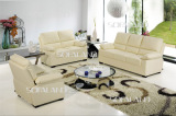leather sofa C720