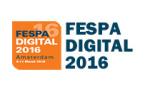 Fespa 2016
