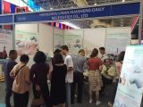 Vietnam Fair