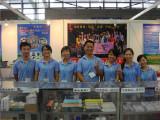 NEPCON Shenzhen 2012