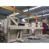 manufacturing factory