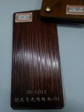 wood grain 011