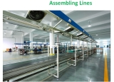 Assembling Lines