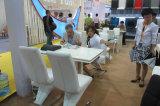 2013 shanghai fair