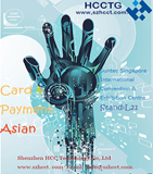 Cards&Payments Asian 2016