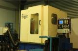 CNC Gear Grinding Machine