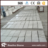 Granite & Marble Cut-to-Size/Project Tiles Layout Area