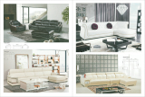 Desalen Catalogue 10
