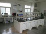 QC Laboratory