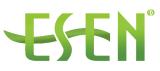 Guangzhou Esen PPE Technology Co; Ltd