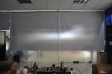 LIGHT PATTERN OF EVITEK G6 H4 LED HEADLIGHT (LOW BEAM)