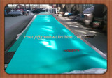 Insulation rubber mat, rubber sheet, rubber floor