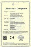 CHYI 1.3MP 960P Professional IP Camera CE Certificate