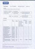 SG-5102 PAHs (page 2)