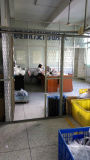 Factory images_EVA case