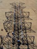 NTDC 230kV Transmission line Project