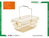 HBE-Golden-Wire-Basket-01
