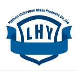 Liuhe Xuzhou edge glass products Co., Ltd.
