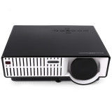 W310 ----2800 lumens wifi android projector