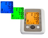 New BP monitor recommend-BP805
