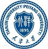 Tianjin University