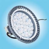 Innovative Designed LED High Bay Light with CE