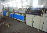 PS Profile Production Line