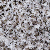 Granite Tile and Slab (G603)