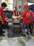 Our Teamwork