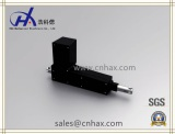 TGP linear actuator made in China